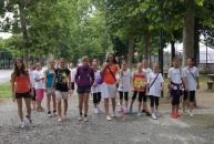 Turin 069